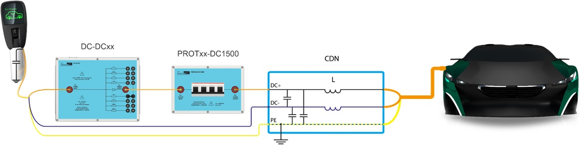 dc-dc-example-2.jpg